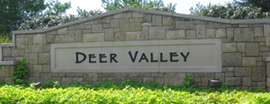 Deer Valley Overland Park Kansas