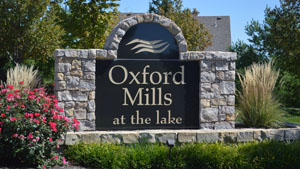 oxford mills overland park ks by ken Jansen