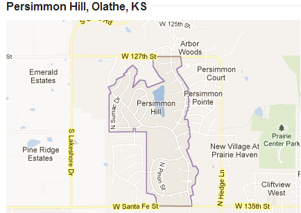 persimmon hill olathe ks