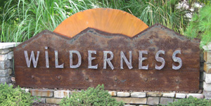 The Wilderness Overland Park Kansas